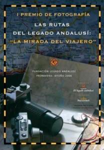 La Mirada del Viajero 1ª Edición 2006