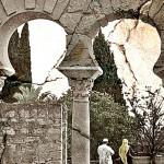 La Mirada del Viajero 7ª Edición 2012