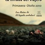 5ª Edición. Primavera-Otoño 2010