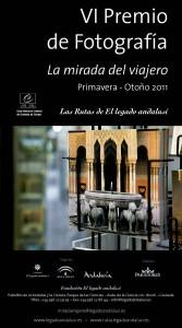 La Mirada del Viajero 6ª Edición 2011